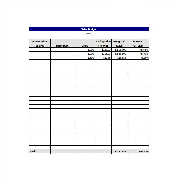 Goal Tracking Template from www.mytemplate.org