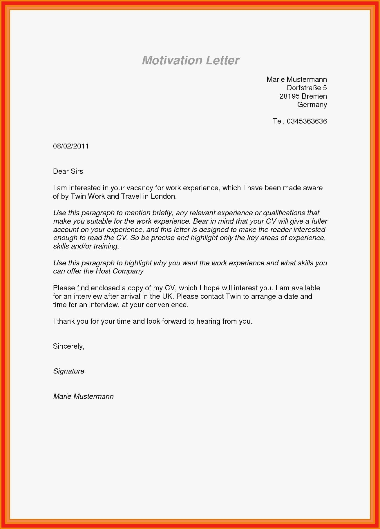 Attached You Will Find My Resume Of Please Find Attached My Resume Motivational Letter Bursary Motivation Sample How Write A For Format Free Templates