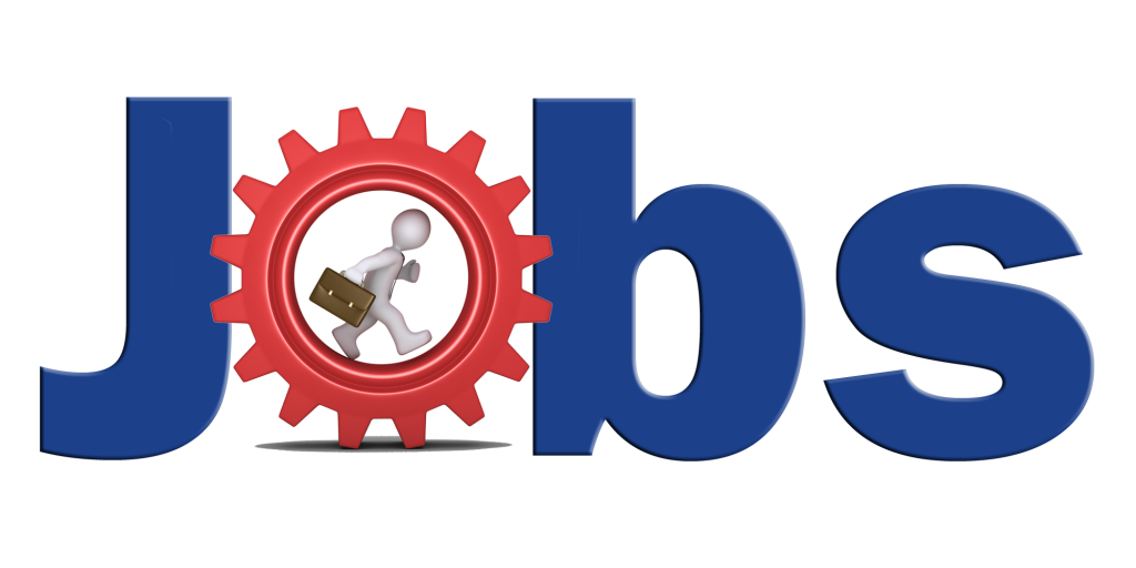 Best Sites to Find Jobs Of Feel Free to Explore the Presented Web Page to Plete Information On Latest Jobs Dubai Apply Here Free Of Cost to Earn Good Visit for More Jobsdubai
