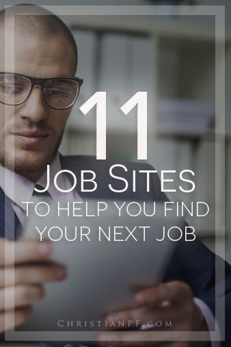 Best Sites to Find Jobs Of Looking for Job Sites to Find A Job