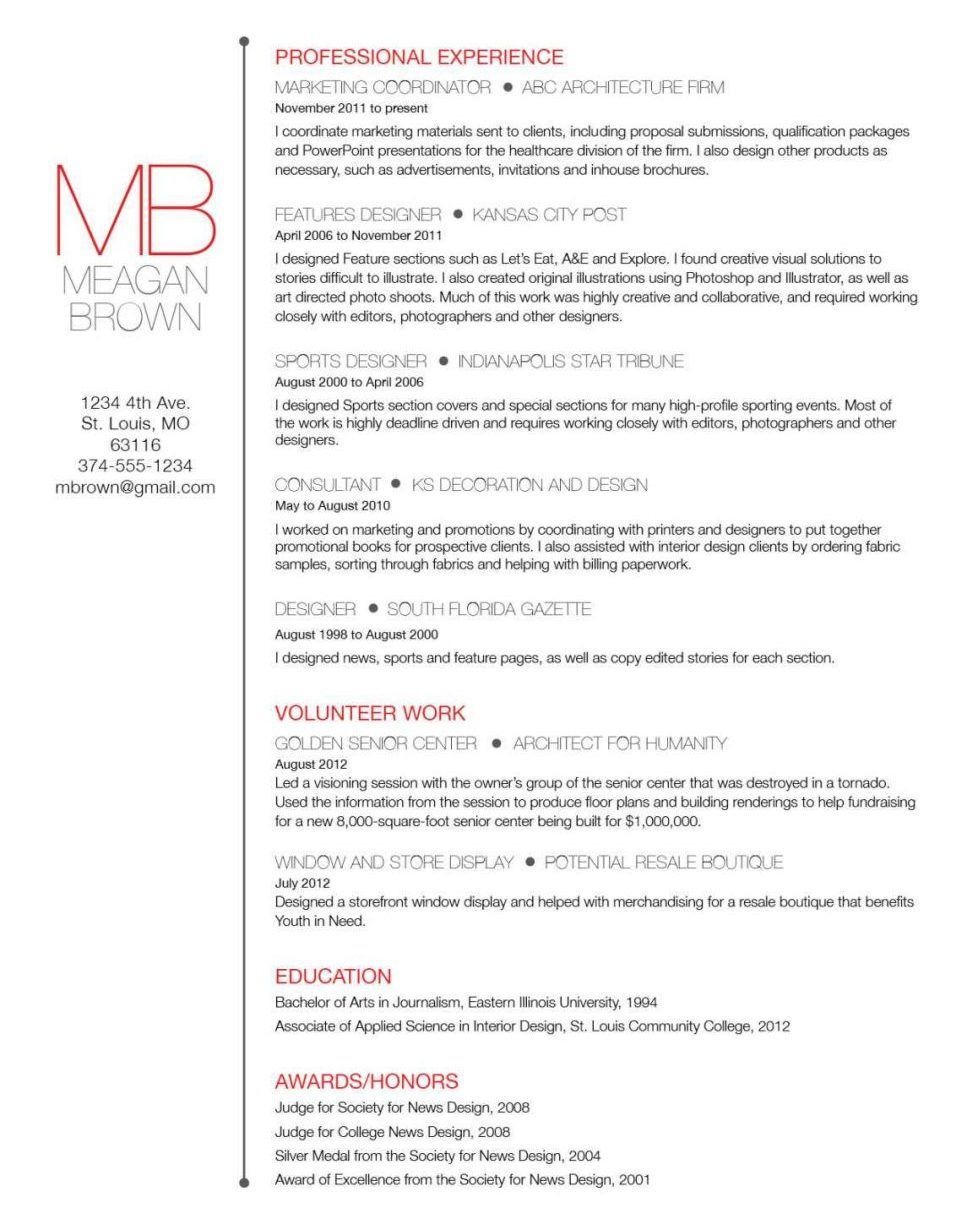 Sales Proposal Cover Letter from www.mytemplate.org