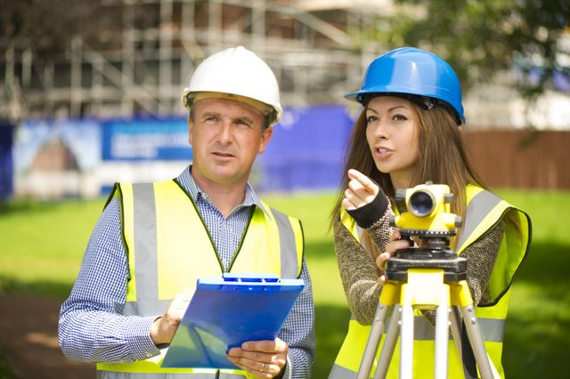 Engineering Skills for Resume Of Skills Civil Engineers Should Have On their Resumes