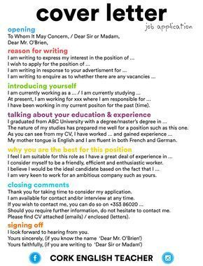 Example Of Resume Letter for Teacher Of 40 Resume Tips that May Help You Get the Interview Resume Tips