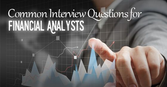 Financial Analyst Skills Resume Of top 19 Financial Analyst Interview Questions and Answers Wisestep