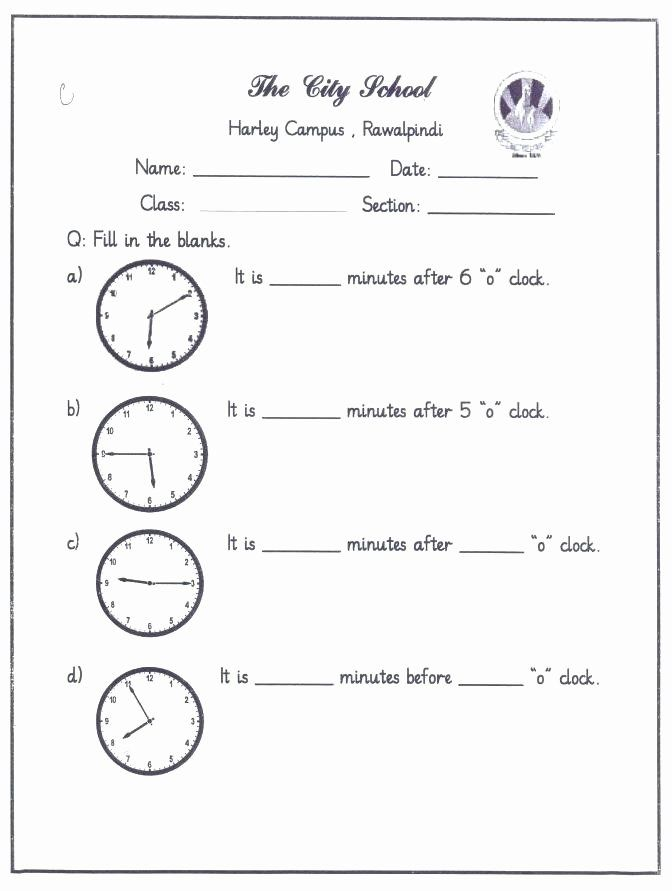 Mental Maths Worksheets For Class 1 Of Mental Math Worksheets Grade 6  Mental Maths Worksheets For Class 1 - Free Templates