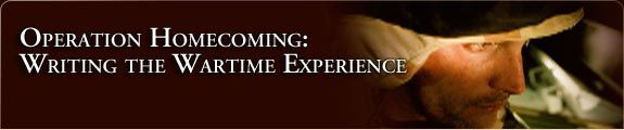 Military Experience On Resume Example Of America at A Crossroads Operation Home Ing