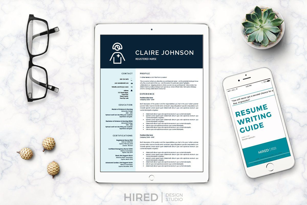 Pacu Nurse Resume Of Nurse Resume Template Nursing Cv Sponsored Paid Nurse Johnson Template Resume