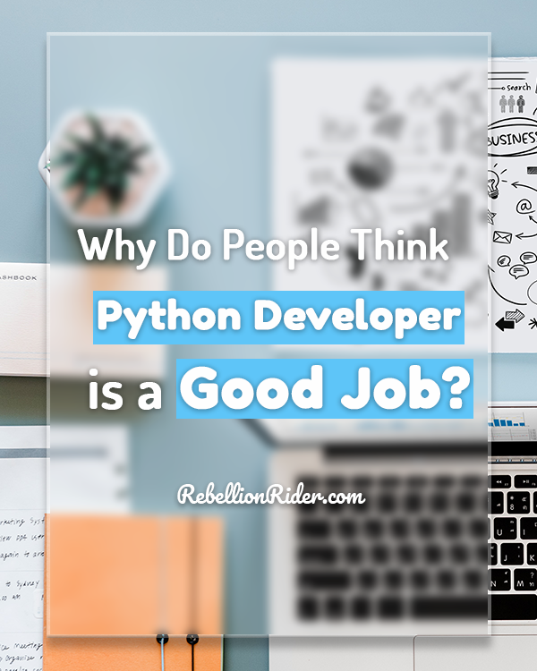 Python Developer Resume Of Recently Python Developer Has Be E A Very sought after Job In the Industry I E Across Many Python Developer Resumes Every Day