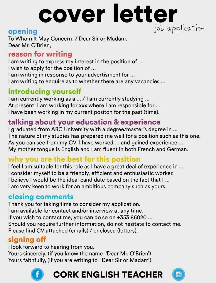 Resume and Cover Letter Writer Of Cover Letter Career Advice Resume Tips Interview Job Hunting
