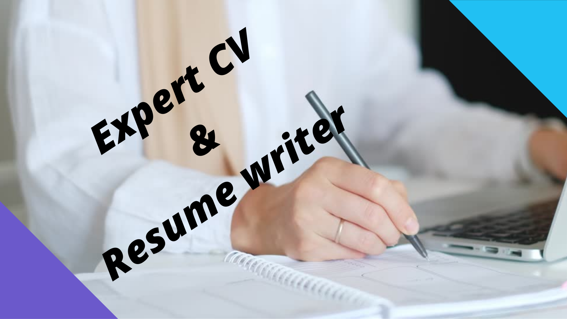 Resume and Cover Letter Writer Of Hire Expert Resume Writer