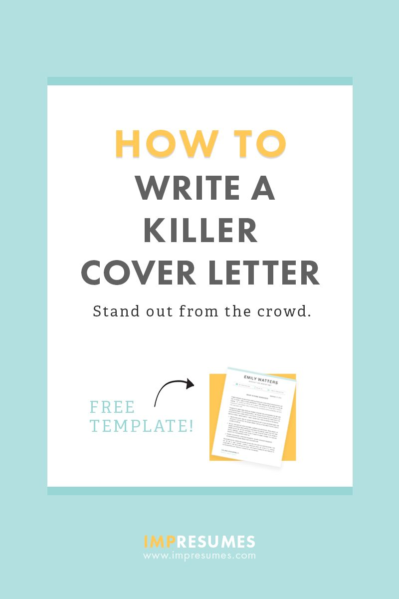 Resume and Cover Letter Writer Of How to Quickly Write A Killer Cover Letter How to Write A Resume that Will Get You the Interview