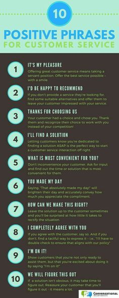 Resume for Customer Service Job Of 8 Ways to Handle Underperforming Employees Sumographic