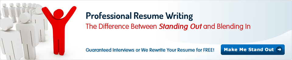 Resume Keywords and Phrases Of 25 Best Resume Tips for 2014