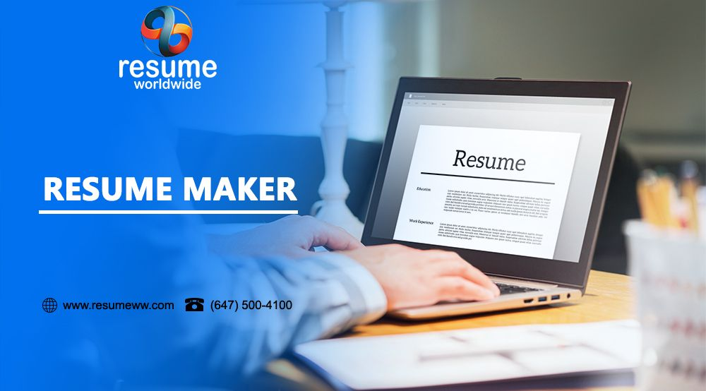 resume management software of finest resume maker pany in toronto