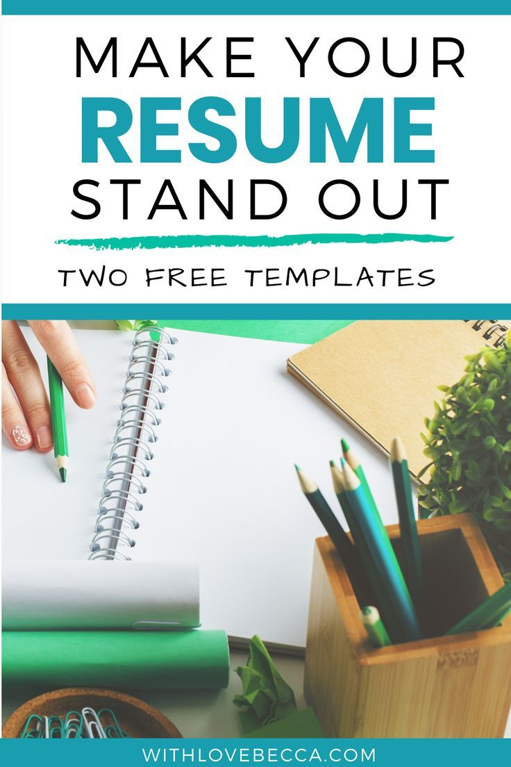 """Summary Section Of Resume Of the Resume Sections You Need to Take Your Resume From """"meh"""" to """"we Need to Meet Her """" Free Resume T"""