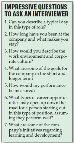 Unique Interview Questions and Answers Of if You Can T E Up with Questions You Want to ask the Employer