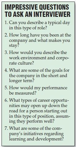 Who are You Interview Question Of if You Can T E Up with Questions You Want to ask the Employer