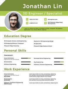 Work Experience Resume Sample Of 15 Student Resume Template Example & Guide Resumecvs